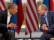 US media and politicians set Russians against Americans