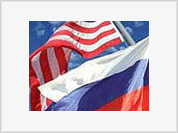 Aggressive Russia Threatens US Interests