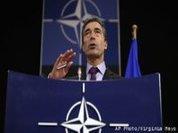 NATO exterminates 2 percent of a populated city