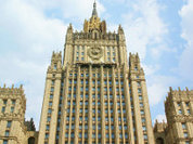 USA awkwardly punishes Russia for Snowden