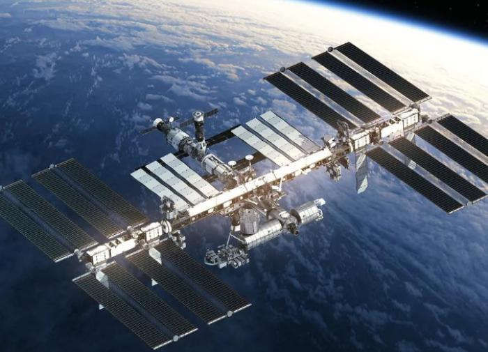 Roscosmos offers to put an end to ISS because it is too expensive