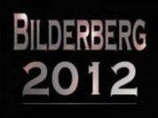 Bilderberg 2012 - New Era of Reporting
