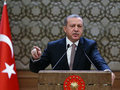 Turkish President Erdogan falls victim of prank call