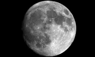 Russia to install laser navigation system on the Moon