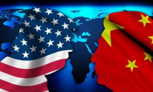 The Sino-US Trade War – Why China can't win it