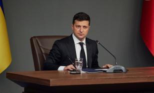 Ukraine's Zelensky responds to Putin's article with 'stream of lies'