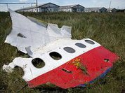 One year after MH17 disaster: Where is the truth?