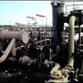 United States to build transatlantic pipeline