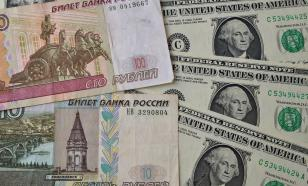 Can Russia live without the US dollar?