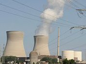 Nuclear disaster and collapse of energy industry in store for Ukraine