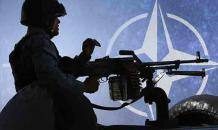 NATO comes to Poland, but not for drills
