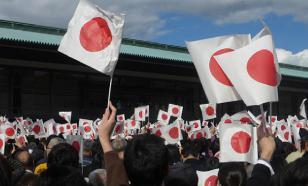 Japan - A quiet geo-economic giant