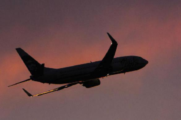 Most Chinese passenger aircraft grounded as coronavirus rages