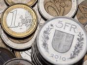 Bulgaria says no to euro