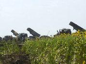 Ukraine prepares to declare official war on Russia