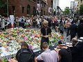 Sydney attack: Letter from an Australian citizen