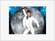 Saturday Night Fever made disco style eternal cultural phenomenon