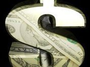 Amend the Fed: We need a central bank that serves main street