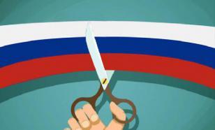 Russia readies for regime change operations in Belarus and Kazakhstan