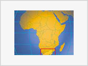 Russia eyes Africa with renewed interest