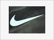 Nike acquires Umbro for 582 million dollars