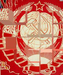 Most Russians regret the collapse of the USSR