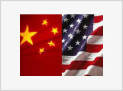 Chinese Intelligence Not Interested in USA's Space Secrets