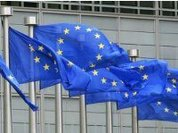 In defense of cross-fertilization: Europe and its identity contradictions