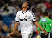 Champions League Matchday 2b