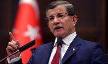 Turkish power goes to pieces?