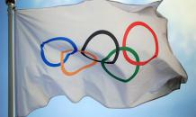 Ukraine accuses Russia of  stealing  Olympic gold