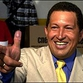 Venezuela: Chavez's supporters vow to accelerate shift to 'new Socialism'