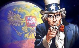 Vadim Gorshenin: Russia can win Cold War
