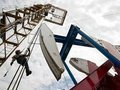 Russia and OPEC agree to freeze oil production