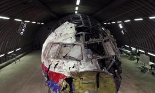 Russian general says allegations of his involvement in MH17 crash are stupid