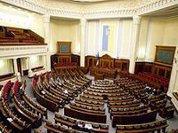 Elena Bondarenko denounces criminal policy by Ukraine