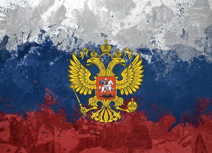 Putin fails to formulate Russia's national idea