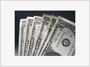 US Dollar Became World Currency 65 Years Ago