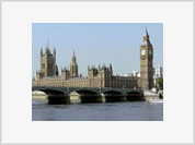 Britain Unveils Anti-Russian and Anti-European Prime Minister
