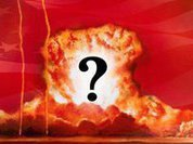 Will there be war with Russia in 2016?