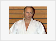 Putin could have made great career in judo, his first coach says