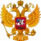Muslims intend to take Orthodox symbols off Russia's State Emblem