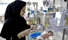 Iran s unique medicines ready to flood market