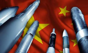 China tests hypersonic maneuverable aircraft