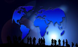 Global Leadership, Peace and Conflict Resolutions beyond the Lens of Rationality