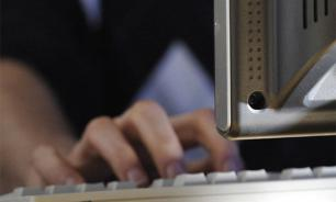 Hackers steal major cyber weapons from USA