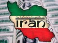 Western countries appropriate Iranian $7 bln under sanctions