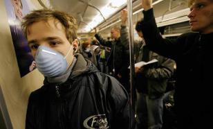Coronavirus spreads from Italy to Croatia, Switzerland and Austria