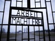 January 27, the Holocaust and Revisionism
