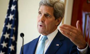 John Kerry shares childhood memories of unpleasant encounters with Soviet Army